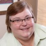 Profile picture of Sue Gillman