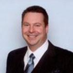Profile photo of Jason Merschat
