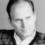 Profile picture of Rick Tucci