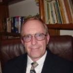 Profile picture of WFranklin
