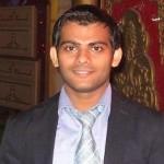 Profile picture of Nitesh