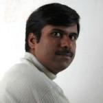 Profile picture of Anand Paropkari