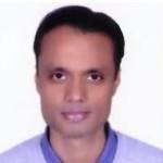 Profile photo of yash