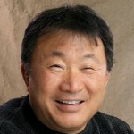 Profile picture of Jerry Shih