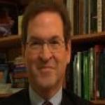 Profile picture of Daniel Sloan