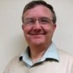 Profile picture of Mark J. Anderson