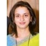 Profile picture of Shachi Marathe