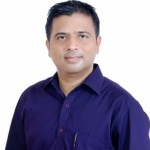 Profile photo of Nitesh Verma