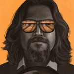 Profile picture of Lebowski