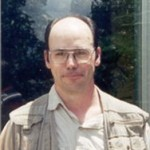 Profile picture of Bob Morris