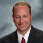 Profile picture of Mark Anderson