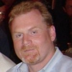 Profile picture of Douglas Mader