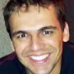 Profile picture of Jonathas F. Morais