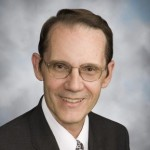 Profile picture of Forrest W. Breyfogle III