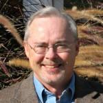 Profile picture of Jim Donaldson