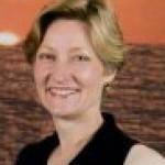 Profile picture of Val Larson