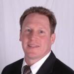 Profile picture of Dennis McInerney