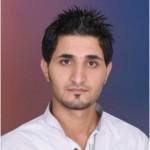 Profile picture of Mohammed Al Fandi