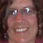 Profile picture of Lisa Mackin