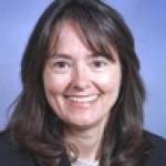 Profile picture of Kim Buch
