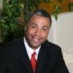 Profile picture of Monte Parker