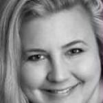 Profile picture of Heidi Hanson