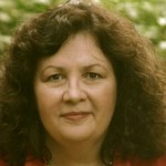 Profile picture of Elaine Schmidt