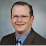 Profile picture of Matt Lanius
