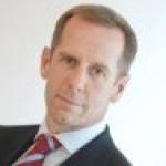 Profile picture of Nick Brownrigg
