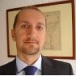 Profile picture of Roberto Copercini