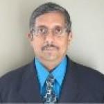 Profile picture of Nari Kannan
