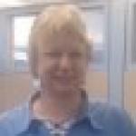 Profile picture of Anne Stanton