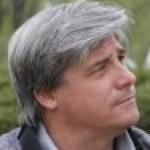 Profile picture of Rob Bryant