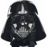 Profile photo of Darth