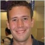 Profile picture of Joe Cerrato