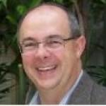 Profile picture of John Sefcik