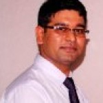 Profile picture of Mukesh Soni