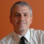 Profile picture of Michel Simard
