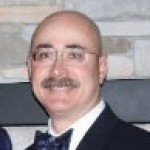 Profile picture of Anthony DiBona