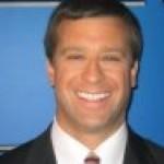 Profile picture of David Silverstein