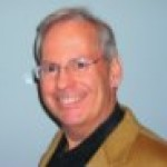 Profile picture of Tom Devane