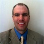 Profile picture of Scott Thor