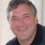 Profile picture of Joe De Feo