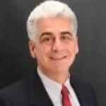 Profile picture of John Lopez-Ona