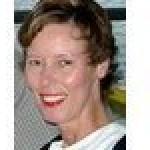 Profile picture of Anne Hudson