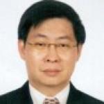 Profile picture of Kok-Khen Lim
