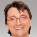 Profile picture of Edoardo Monopoli