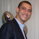 Profile picture of Otis Spunkmeyer