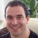 Profile picture of Antoine Bonello