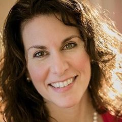 Profile picture of Laura Ponticello